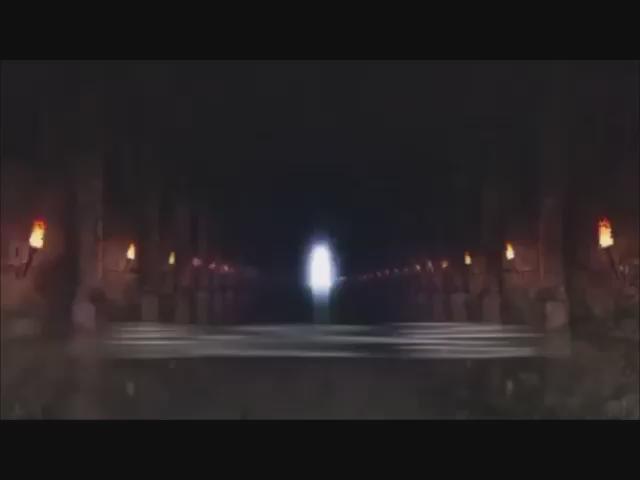 まおゆう魔王勇者(ARMS)人間と魔族の戦争が始まり15年。勇者が立ち上がり魔族討伐に乗り出す。魔王の住む城へと乗り込み