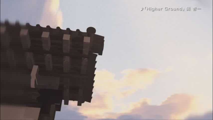 史上最強の弟子ケンイチ 闇の襲撃(ブレインズベース)高1の白浜兼一は入学早々空手部に入部するがいじめに遭う。そんなある日
