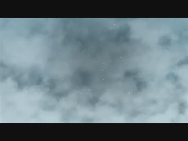 天体のメソッド(Studio 3Hz)青春群像アニメ。湖上に謎の円盤が浮かぶ田舎町を舞台に、ふたりの少女の出会いと中学生