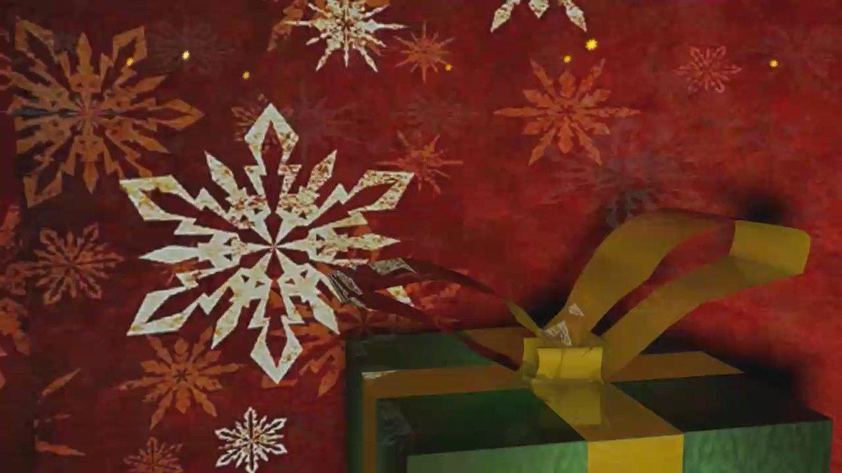 rt cette vid o pour tenter de remporter un cadeau exceptionnel la m daille des bleus l 39. Black Bedroom Furniture Sets. Home Design Ideas