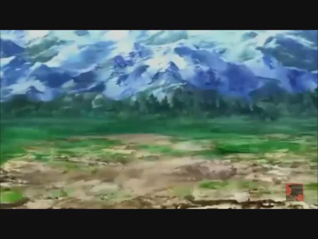 GATE 自衛隊 彼の地にて、斯く戦えり(A-1 Pictures )「GATE〜それは暁のように〜」(作詞、作曲:岸田