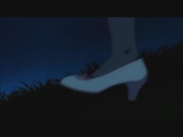 失われた未来を求めて(feel.)「Le jour」(作詞、作曲:善智/歌:佐藤聡美)