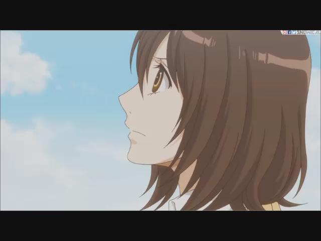 オオカミ少女と黒王子(TYOアニメーションズ)「LOVE GOOD TIME」(作詞、作曲:Misaki/歌:Speci