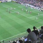 #DATO: Hoy, 1 de Mayo se cumplen DOS años de otro momento mágico para el sevillismo. El gol de MBia en Mestalla.  https://t.co/ghnKsL1e8P