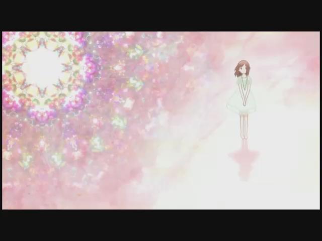 一週間フレンズ。(ブレインズ・ベース)「虹のかけら」(作詞・作曲:川嶋あい/歌:昆夏美)