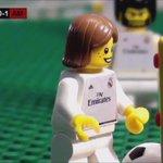 ¡Para los fanáticos del Real Madrid! #LaDecima #FutbolRPC https://t.co/hkq3mLIqRE