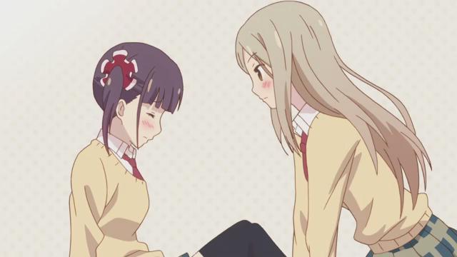 なんでや!ゆきのんの誕生日よりコトネちゃんやろ! #野田コトネ生誕祭 #桜Trick