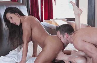 video-porno-volosataya-zhopa