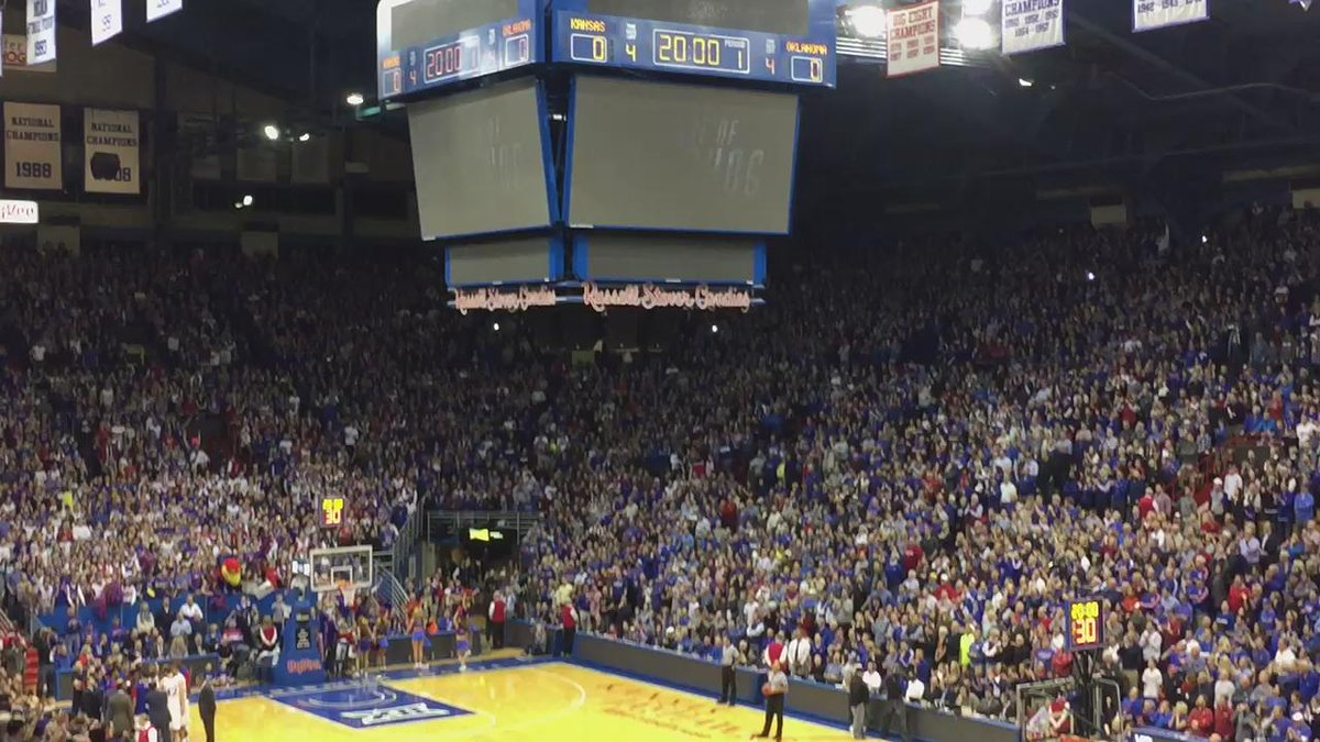 This is how #kubball does it https://t.co/Z6KwQiNT1r