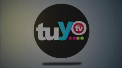 Here we go! @_FernandoVargas and family are at it again @tuyo_tv spread the word. #subscribe now https://t.co/kjZAWaCqcj