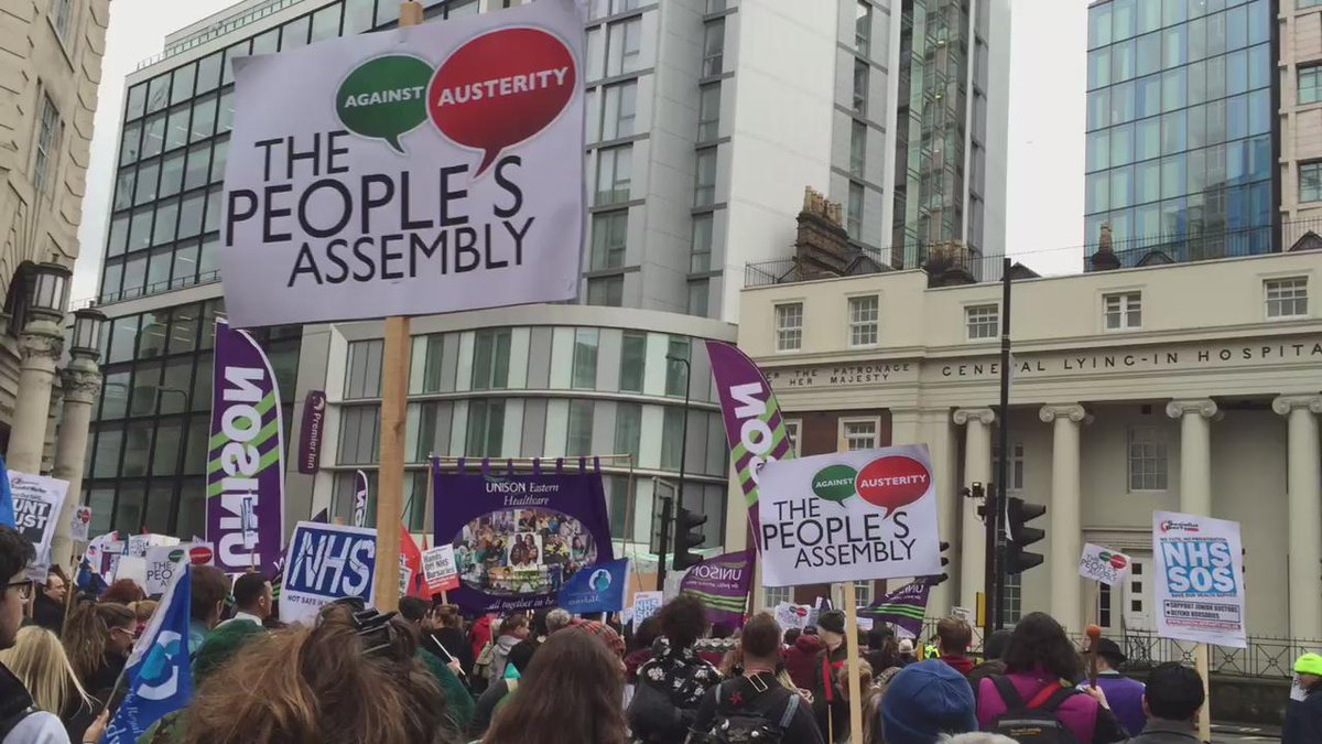 society bursaries student nurses will government confirms