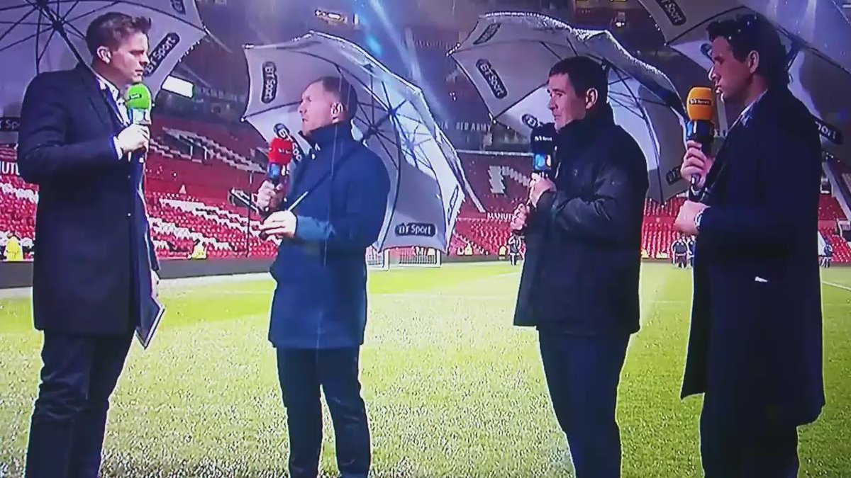 Gutted by our result but this Paul Scholes Man Utd rant has cheered me up! #twitterblades #FACup #MUFCvSUFC #SUFC https://t.co/KSJWgB8Awq