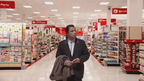 ¿Tienes alguna foto que compartir de los #SupermercadosVacíos? Envíalas con el @CadenaChile https://t.co/D7GWx8YRp3