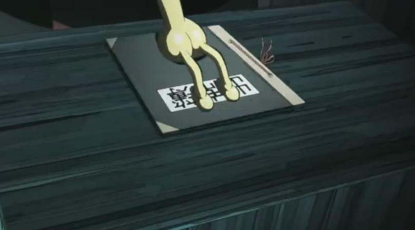 暗殺教室のホームルーム#暗殺教室#殺せんせー