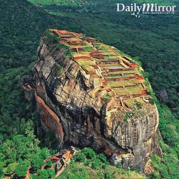 Sri Lanka named top tourist destination for 2016 #SriLanka https://t.co/vziQGj7dmk https://t.co/vqUoyUczSo