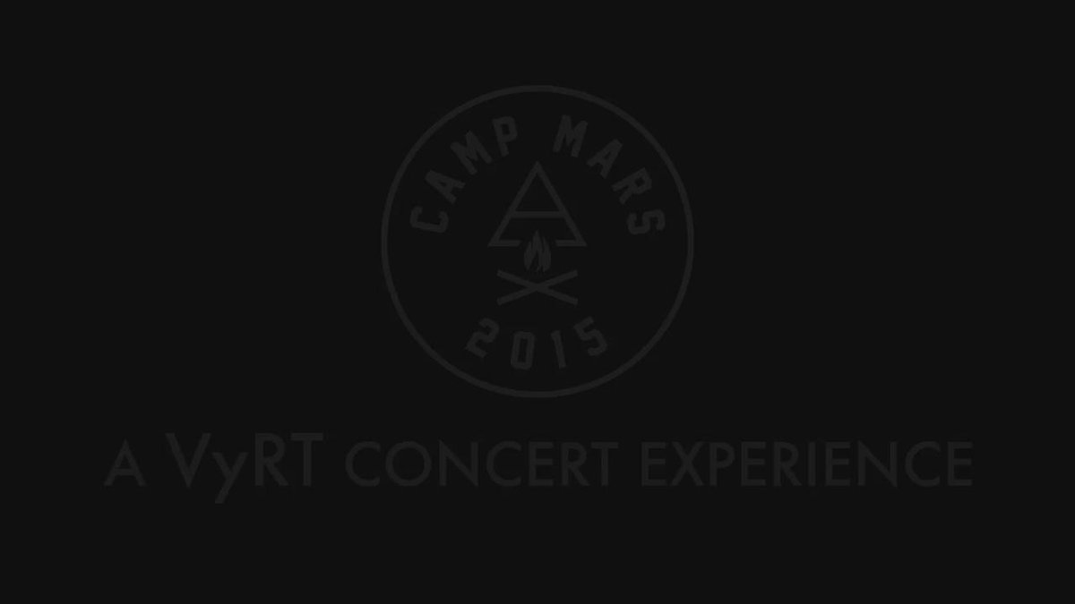 RT @30SECONDSTOMARS: .@SummerCampMars: #ChurchOfMars Malibu is coming JANUARY 31! Tune in or watch On-Demand. | https://t.co/oPusNNXbxx htt…