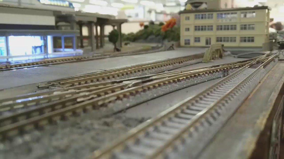 博多駅での日常の光景ですご確認ください https://t.co/xyBBhs1cvy