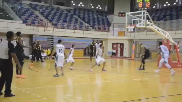 Go check out the highlights from today's game! Here's the link! Feel free to share!   https://t.co/NBvjVNbLD2 https://t.co/xAaY6m3YON