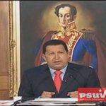 #VIDEO Ls patriotas tenemos que mantenernos alerta ante los embates del fascismo venezolano.  https://t.co/tQWArjSj4D