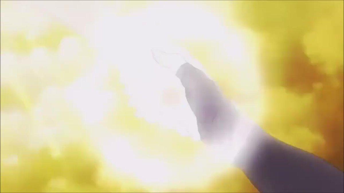 最弱無敗の神装機竜(ラルケ)「飛竜の騎士」(作詞:唐沢美帆/作曲:矢鴇つかさ/歌:TRUE)