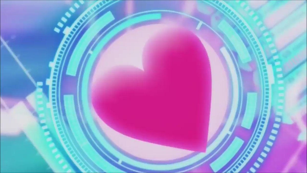 紅殻のパンドラ(Studio五組、AXsiZ)「LoSe±CoNtRoL」(作詞、作曲:ZAQ/歌:福沙奈恵、沼倉愛美)