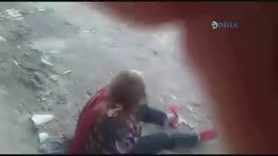 Cizre'de yaralılara ulaşmak isteyen halkın üzerine ateş açıldı, en az 10 kişi yaralandı https://t.co/WXusSV0R0G https://t.co/mkyNzzYmmX