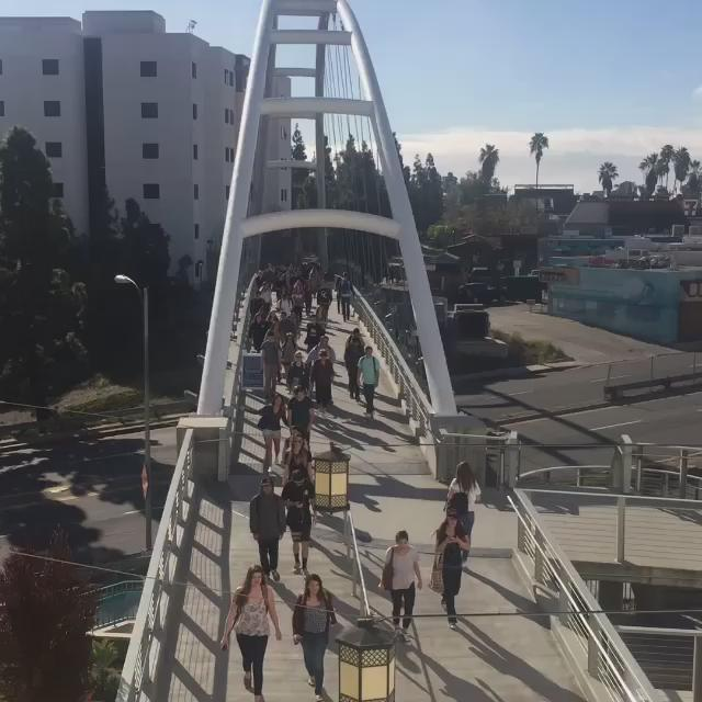 Welcome to the spring 2016 semester, Aztecs. Let's make it a great one @SDSU! https://t.co/UROFr1cIKQ
