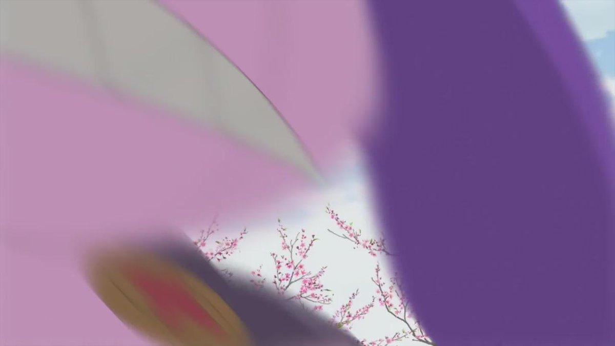 それが声優!(GONZO)声優のリアルな日常を描く人気同人誌をTVアニメ化!新人声優・一之瀬双葉はある日「仏戦士ボサツオ