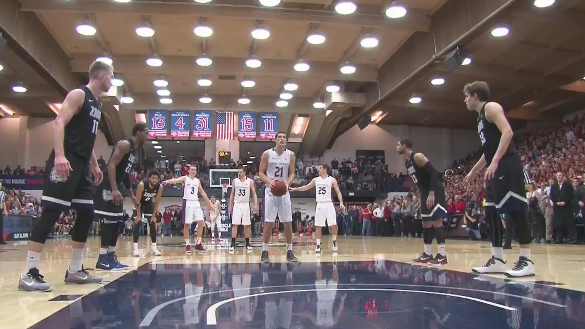 """MBK 