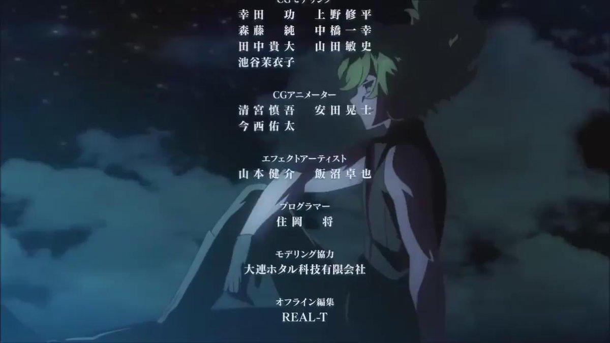 ラクエンロジック(動画工房)「STORY」(作曲、作詞:渡辺拓也/歌:小野賢章)