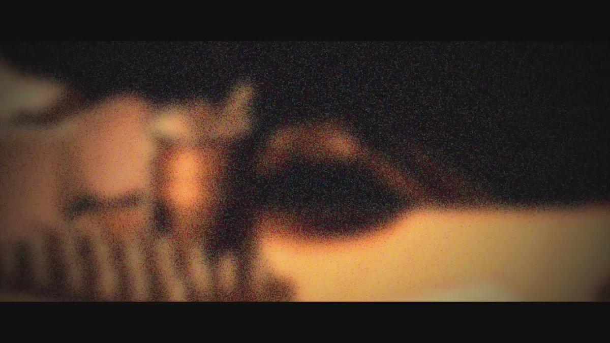 グリザイアの迷宮、楽園(エイトビット)美浜学園の少女5人の心を救った雄二。だが、彼自身の心の闇は晴れていなかった。自らの