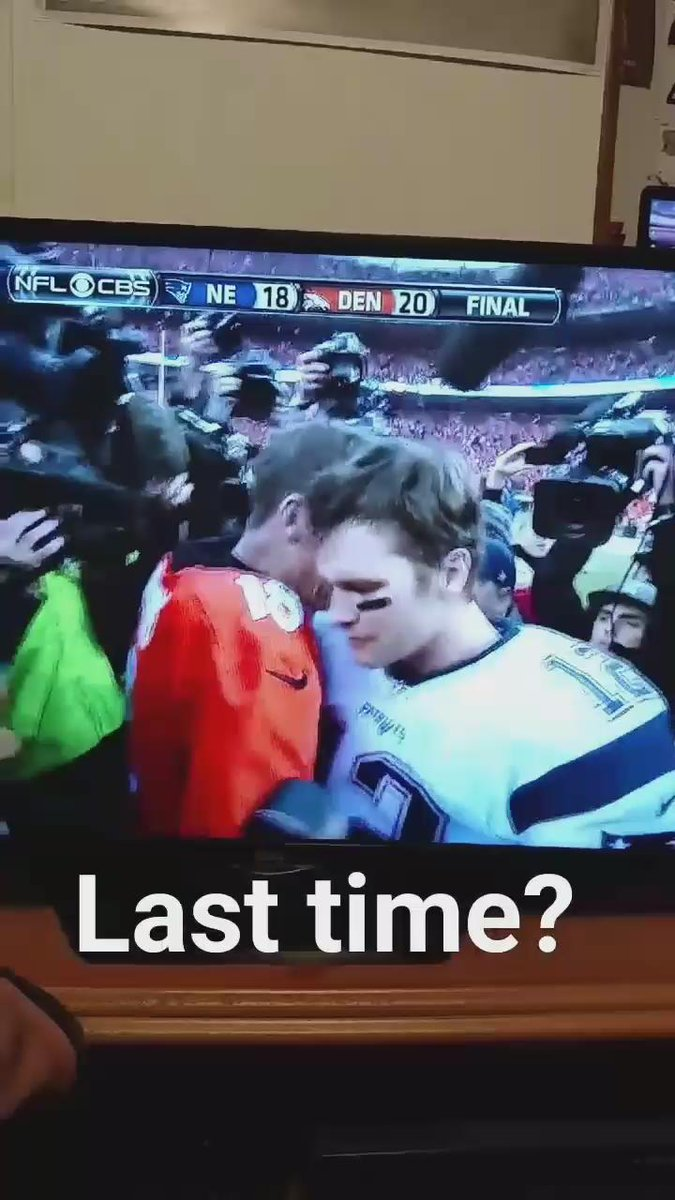 Last time? #NEvsDEN https://t.co/We5ILStU7Q