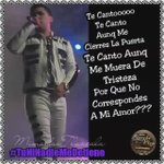 @GABYBRV1 @B_RanchoViejo Shulada de canción..!!  #1erSencilloGabyMelendres   #TuNiNadieMeDetiene RT  y https://t.co/U1XqAxc6YS