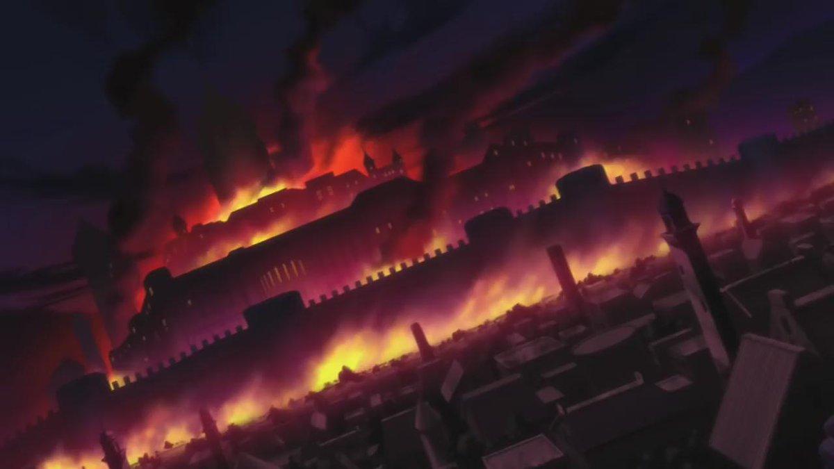 最弱無敗の神装機竜(ラルケ)クーデターで滅びたアーカディア帝国の元王子・ルクス。人々の雑用を請け負う日々の中、ひょんなこ