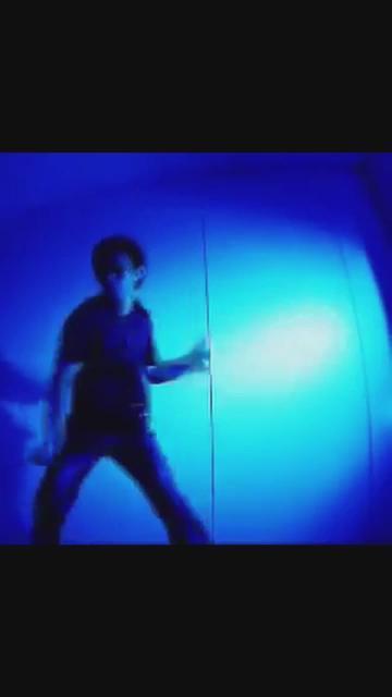 #無彩限のファントム・ワールド#phantom#Daisuke#screenmode合わせたらなんかめっちゃ合っちゃった