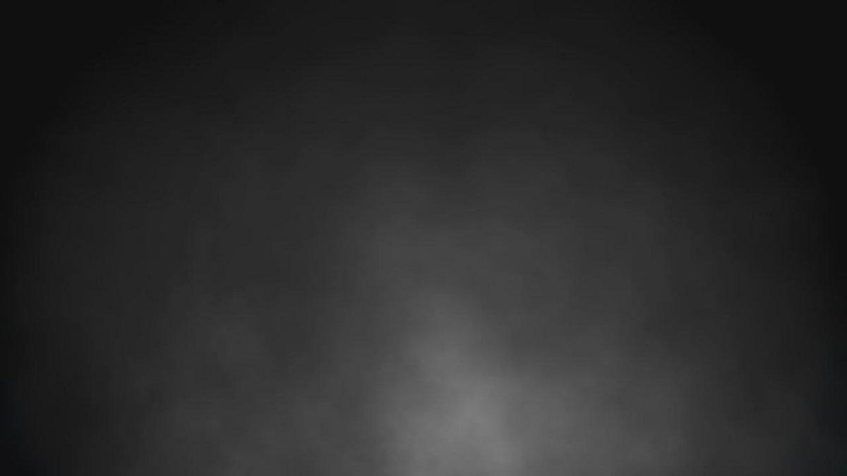 霊剣山 星屑たちの宴(スタジオディーン)末法時代の訪れを示す彗星が落下して12年。仙人の流派のひとつ・霊剣派が門下生を集