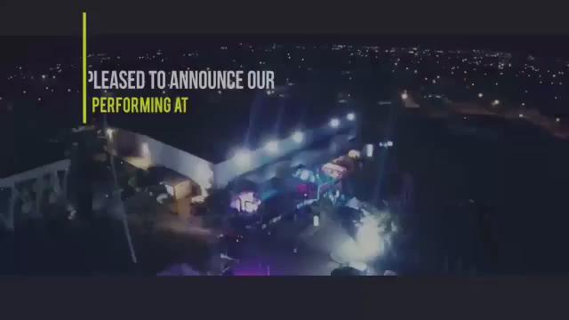 @princesspiamia, @Iamchrismartin, @Vershonmusic, @DevinDiDakta1 & MORE will be performing LIVE!   GET TICKETS NOW!