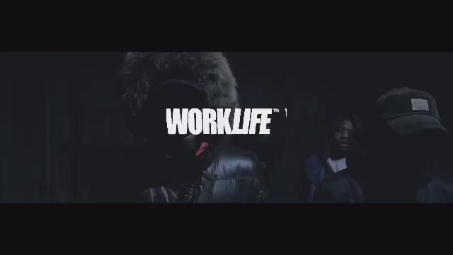 #BlameMe #MusicVideo #ComingSoon #WorkLifeShit #GEEnius https://t.co/ahpO9UvRLc