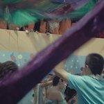 E aí, vai mitar ou micar no Carnaval? Curta a adolescência sem beber. #MitouOuMicou #Ligue132 https://t.co/7jWGGdhFqQ