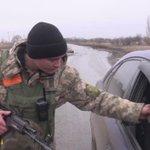 Заслужений артист України тримає оборону на Луганщині  повне відео: https://t.co/koi9YkPOpA https://t.co/uOt8QsemOu