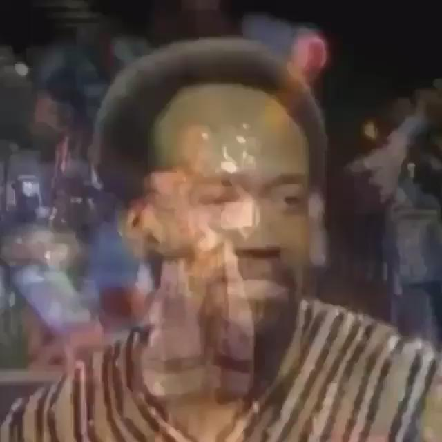 Couldn't sleep last night thinking about #MauriceWhite @EarthWindFire https://t.co/p3JcAQdyZs