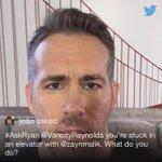 .@CHRISEYANS #AskRyan https://t.co/25FLnESS6F