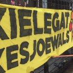 Deze NAC-fans beginnen hun carnaval in Dordrecht. #ob #NACpraat #dorNAC https://t.co/joxH4KVlNs