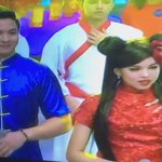 Si Pucca din napansin ko haha... Basta Meng looks so cute omg! @aldenrichards02 @mainedcm #ALDUBYouGoodbye https://t.co/9OuvVmXZUm