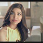 "RT aldubupdates: Lemon Square ""Lava Cake"" TVC of Maine & Alden! Youll LAVA the FILLING! KILIG!  #ALDUBYouGoodbye https://t.co/O1lQHbPxe9"""