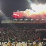 Chupa Federação Paulista! https://t.co/PKb79OiEYU