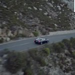 A formidable athlete from the get-go. The new BMW 3 Series possesses power-packed genes. #NewBMW3Series https://t.co/humAgqE9yN