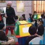 दिल्ली सरकार के स्कूलों में बदलाब हो रहा है सर्वोदय कन्या विद्यालय 1. सागर पुर द्वारका निर्वाचन क्षेत्र। @msisodia https://t.co/souTBNjQek