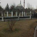 #Ankara dan gelen ilk gelen otobüs zılgıtlarla karşılandı #YasamdanYanayız #Diyarbakır https://t.co/EPpoGqvco9
