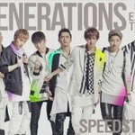 3/2(wed)release‼︎ 3rd ALBUM「SPEEDSTER」楽曲解説!! 今作収録の新曲『Gimme!』を紹介するのは【中務裕太】‼︎ 音源初解禁です‼︎ https://t.co/Q7rbxYy6Ro  STAFF https://t.co/KtGjUoQvKa